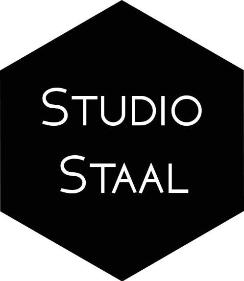 Studio Staal